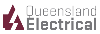 Queensland Electrical